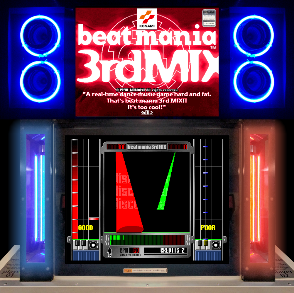 MAME Artwork Downloads - Mr  Do!'s Arcade